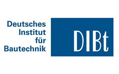DIBT erteilt Zulassung für nichtbrennbare WDV-Systeme