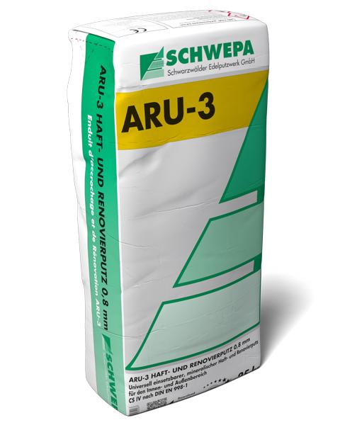 ARU-3