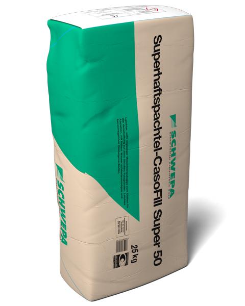 Superhaftspachtel-CasoFill Super 50