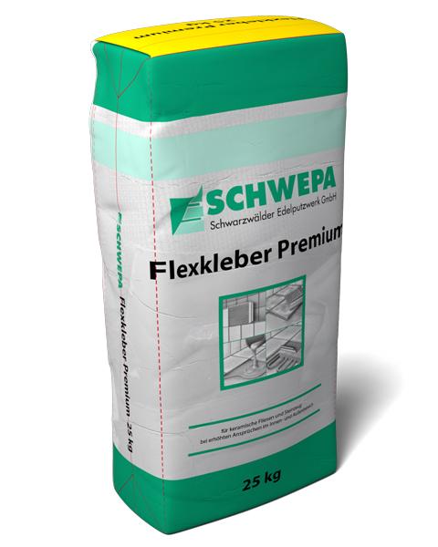 Flexkleber Premium