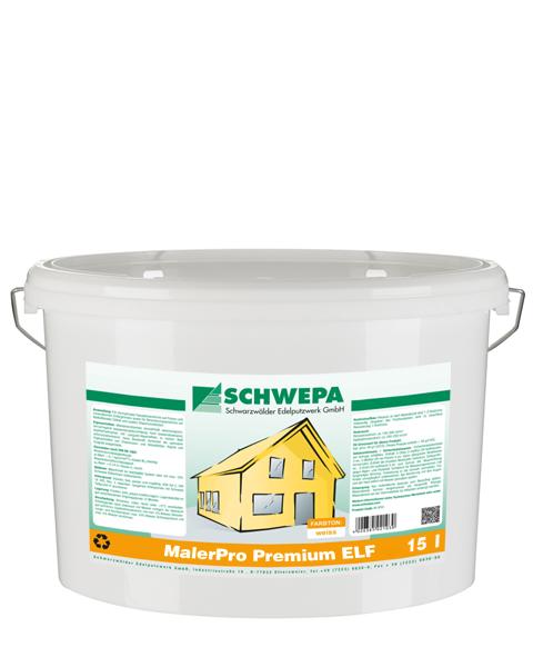 MalerPro Premium ELF